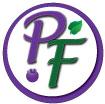 PurpleFit, Saskatoon Berries